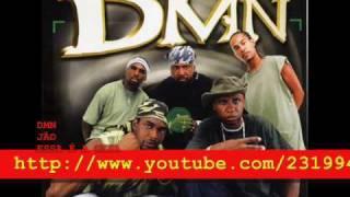 DMN - Jão - Video Youtube