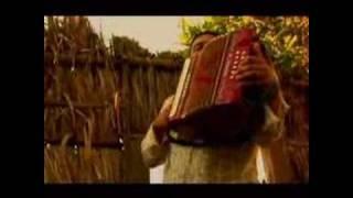 La Hora De La Verdad - Kaleth Morales (Video)
