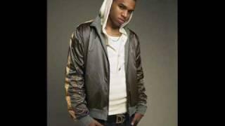 Soulja Boy Ft. Chris Brown- Yamaha mama