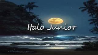Um do Bom - Italo Junior