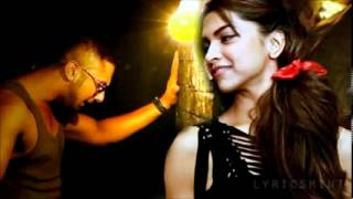 MAIN SHARABI  COCKTAIL Full Song Honey Singh Imran Aziz Mian by KaMrAn;S