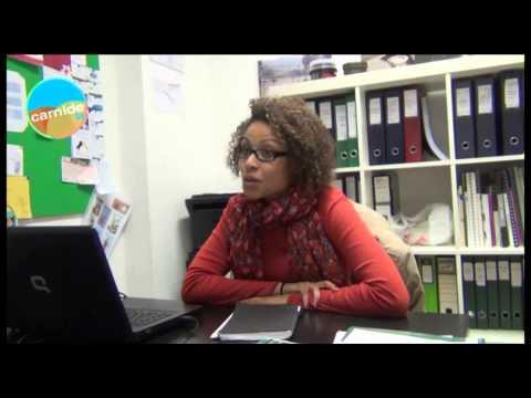 Ep. 88 - Entrevista a Eunice Lopes, Ass. Futebol de Rua
