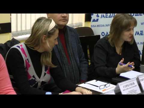 Социальная программа для лечения гепатита с в россии