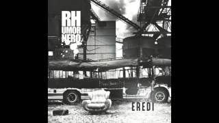 Rhumornero - Eredi