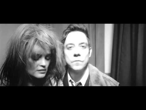 The Last Goodbye (2011) (Song) by The Kills