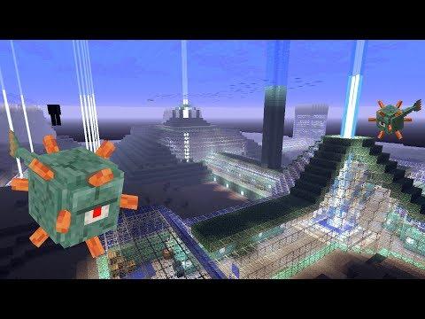 2b2t: Ruins of Fitlantis - Thủ thuật máy tính - Chia sẽ kinh