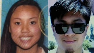 2 Bodies Found Locked in Embrace Could Be Hikers Missing Since July: NPS