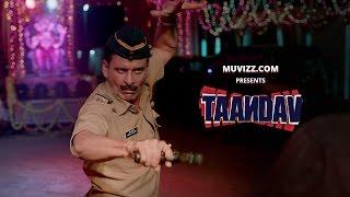 TaandavOfficial Trailer A Short Film Featuring Manoj Bajpayee