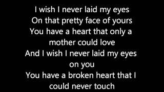 78Violet - Boy Lyrics