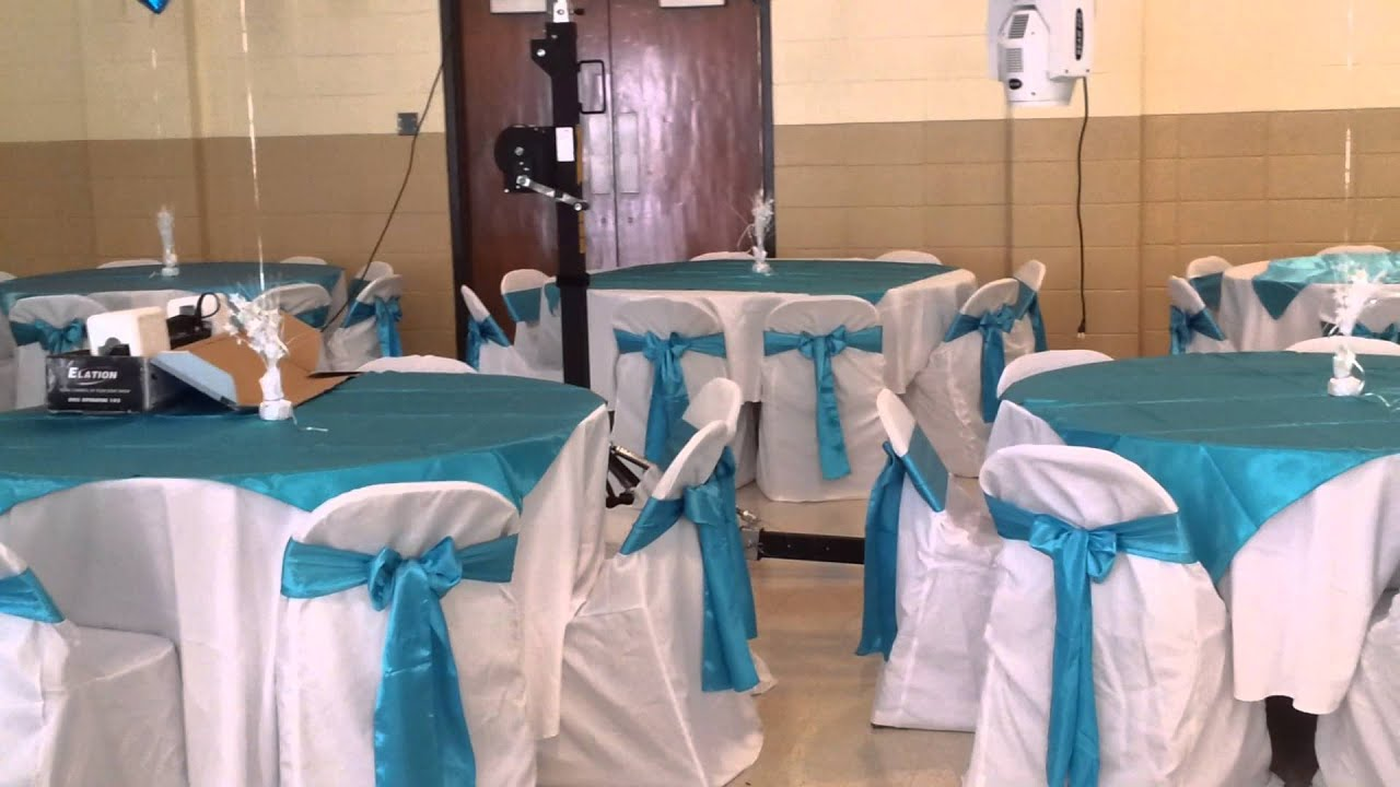 Chair Cover Rentals New Haven Ct Cheap Hire Birmingham Party33 Com Llc Party In Connecticut Watch