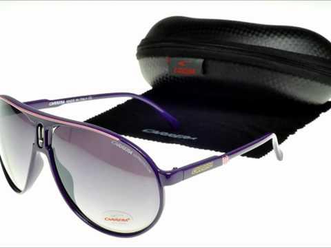 Carrera Champion Sunglasses Review | Buy Carrera Sunglasses
