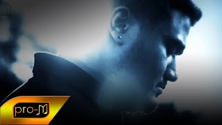 Mike Mohede - Kucinta dirinya - Official Music Video 720p Clip