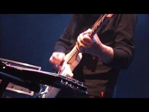 De Kast - Blindelings (Live in Metropool Hengelo)