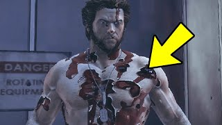10 Ways Video Games Blew Your Mind (Without You Even Realising)
