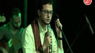 تحميل اغاني مجانا مصطفى عاطف مستنيك
