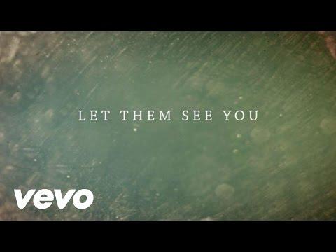 JJ Weeks Band - Let Them See You (Lyric Video)