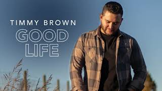 Timmy Brown Summer Of Us