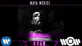 Maya Medici   Кайф | Official Audio
