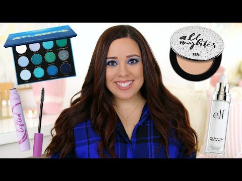 All Nighter Waterproof Setting Powder by Urban Decay #10