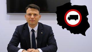 Mentzen: protekcjonizm przesunąłby Polskę na wschód! Z Mentzenem o gospodarce #09