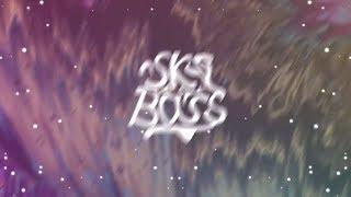 bbno$ ‒ sriracha 🔊 [Bass Boosted]