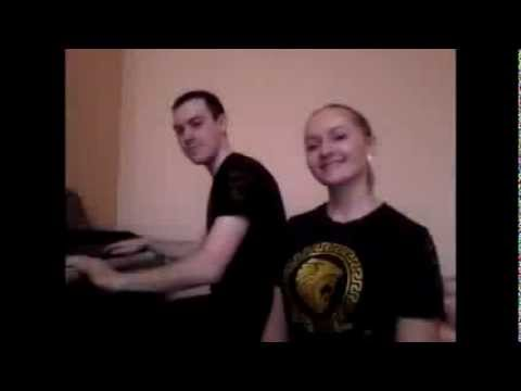 Скачать песни брянцев кусочек счастья