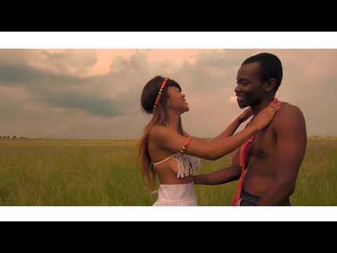 Bizaland & Rofhie Mario Kha Pfare Nga Tshanda - смотреть онлайн на