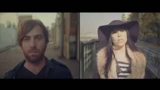 JOSH PYKE: Punch In The Heart feat. Katy Steele
