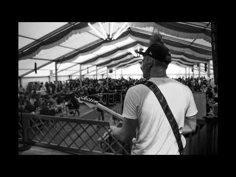RotzFrech Party- und Showband video preview
