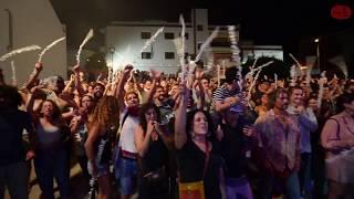 [The Tune] @festival BOREAL 2018 _ Nolyang & Ppongjjak polka