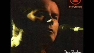 Don Henley - Everybody Knows