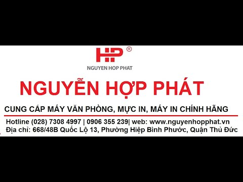 dai ly phan phoi may in brother chinh hang nguyen hop phat 028 7308 4997