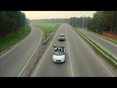 Имиджевый промо-ролик. Ведущий Николай Юдин