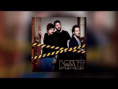 Malt - Arıza (Piyano) klip izle