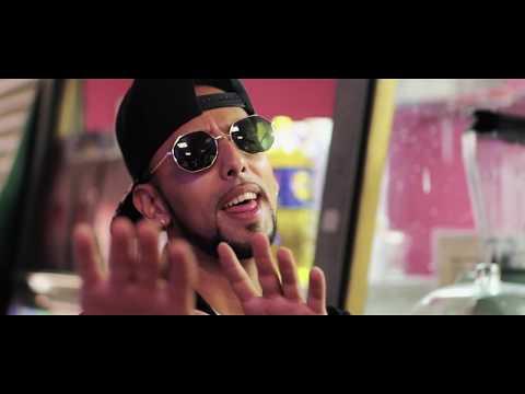 Original Elias Moncho Chavea Y Omar Montes Feat Daviles De Novelda Y Danimflow Mala Videoclip