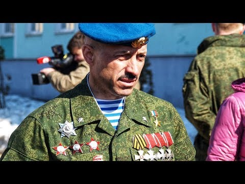 Сколько денег получают Герои России?