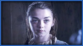 It Is Known (Game of Thrones Remix) | Ben Storey