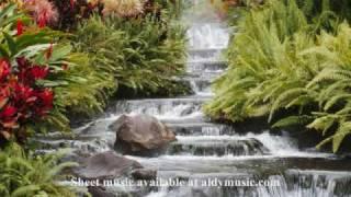 Promise Me - Lea Salonga (Piano Accompaniment) (HQ) Arranged By Aldy Santos