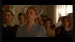 Madonna - Evita - 13. Rainbow High (1996)