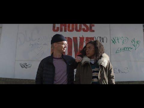 WESLEE - London Love (Music Video)