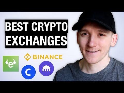Nemokama bitcoin loterijos hack