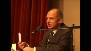 Руслан Нарушевич - Кама Сутра без ГМО, ответы на вопросы