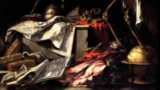 Jan Dismas Zelenka - Miserere in c Minor I. Adagio | Paul Dombrecht & Il Fondamento
