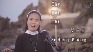 [ MV Thánh Ca  ] Cây Bút Chì Ver | Dòng MTG Vinh   Hòa âm Nguyen Hien