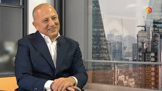 zaim-credit-systems-ceo-talks-growth-potential-following-london-listing