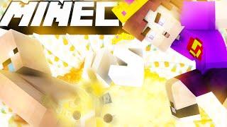 СКАЙ ВАРС СИЛЬВЕР ПЛЕЙ В МАЙНКРАФТ:D   Minecraft: SkyWars(Мини Игры) #16
