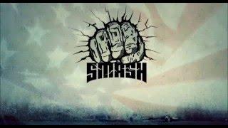 Mashups Mix 2016 (Dimitri Vegas & Like Mike Style)