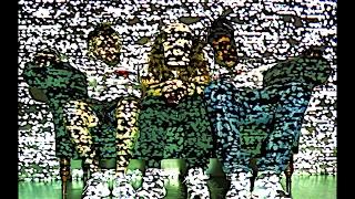 UICIDEBOY$ x GERM - HERE WE GO AGAIN$