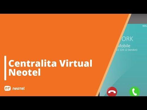 Centralita virtual: los múltiples beneficios de una comunicación sin fronteras