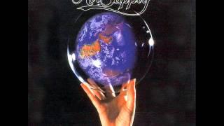 air supply - dame amor